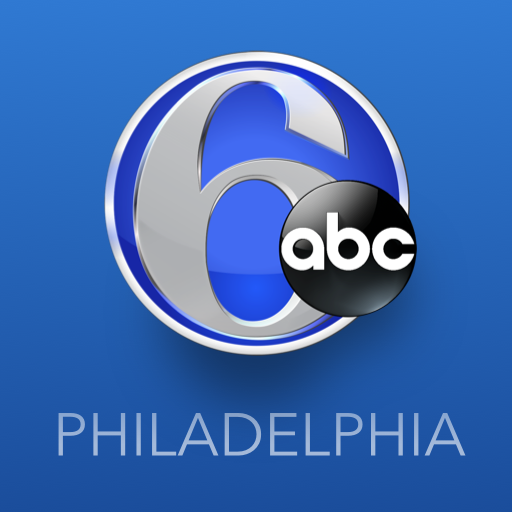 6ABC Philadelphia - Local News & Weather (Online Shorts Sports)