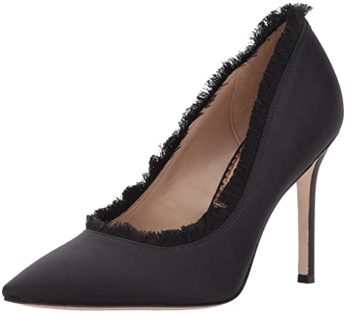 Sam Edelman Women's Halan Pump