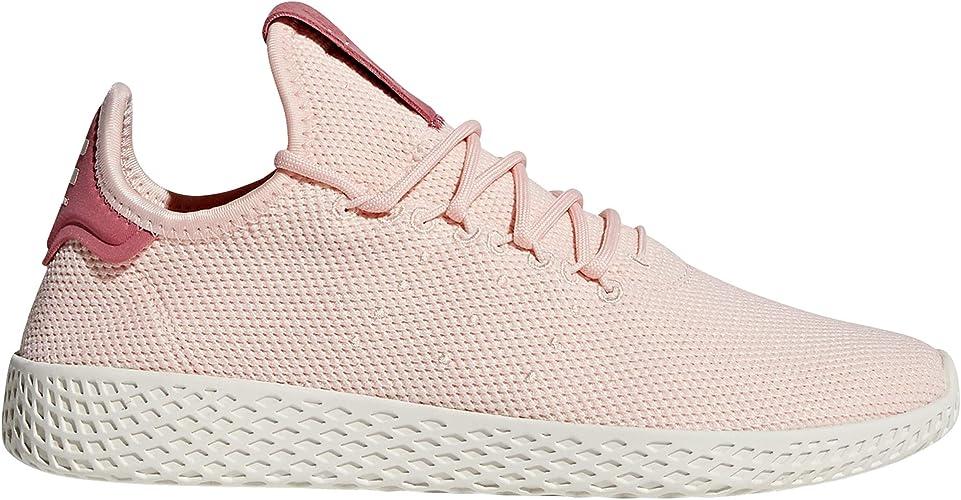 adidas Damen Pw Tennis Hu W Fitnessschuhe: : Schuhe