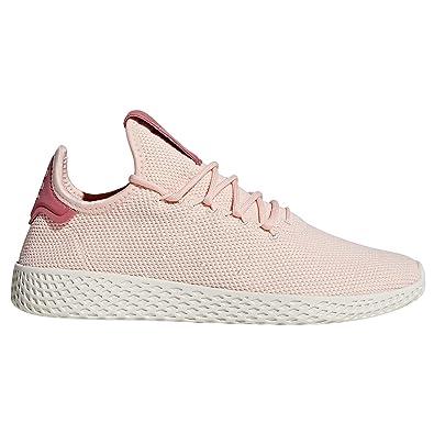 big sale 5cff5 7bcb2 Adidas Femme PW Tennis Hu W, Chaussures de Fitness, Pharrell Williams  Baskets Mode.