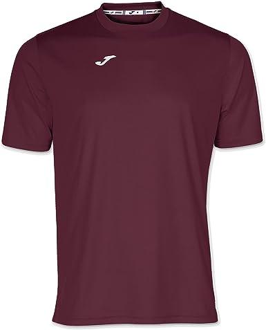 M//L Hombre Joma Combi Camisetas Equip