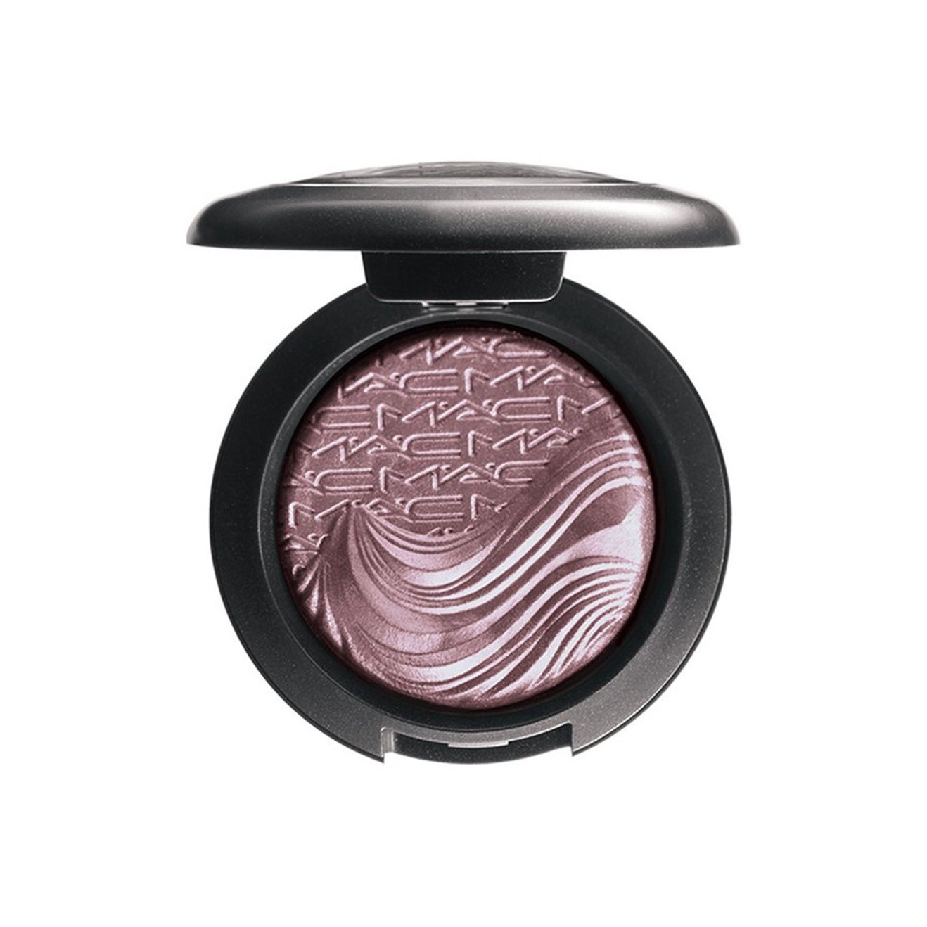 MAC Extra Dimension Eyeshadow-0