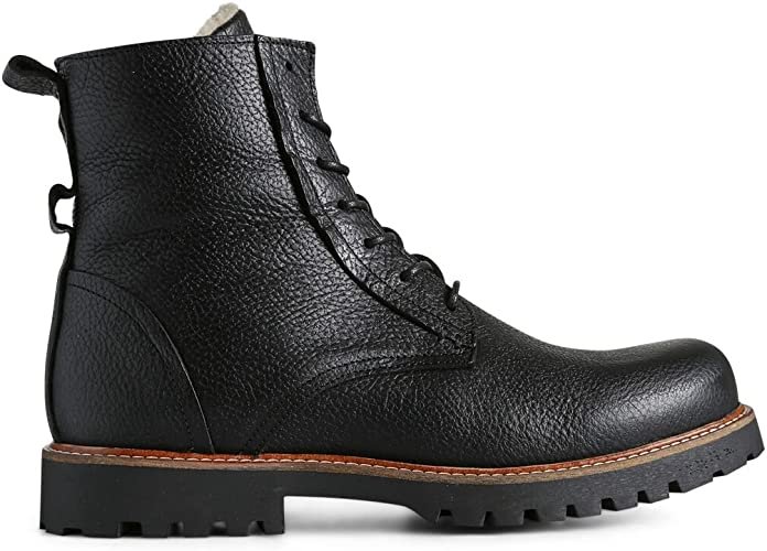 Shoe The Bear Herren Boot Schneestiefel Polar j54L3AR