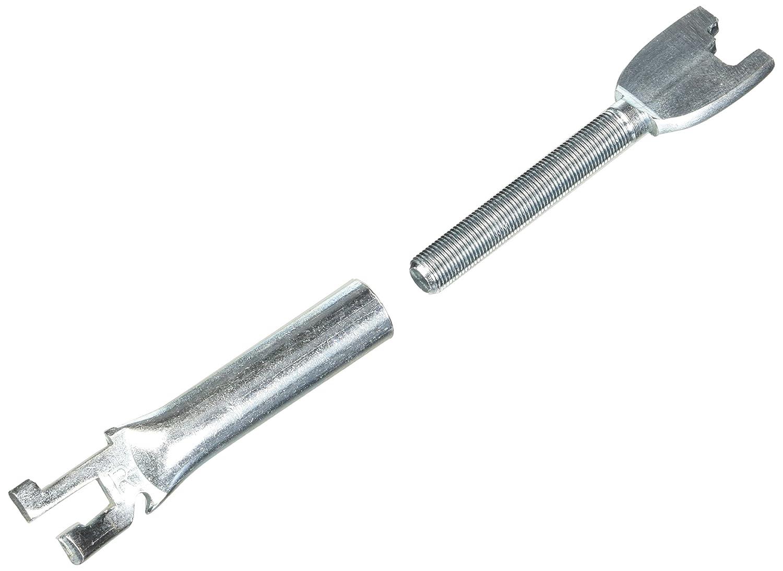 Carlson H2693 Brake Self Adjusting Repair Kit
