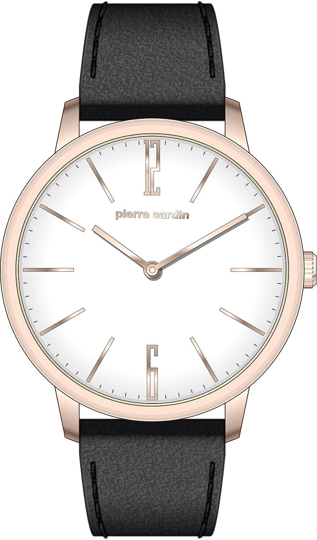 Pierre Cardin - Reloj para Hombre