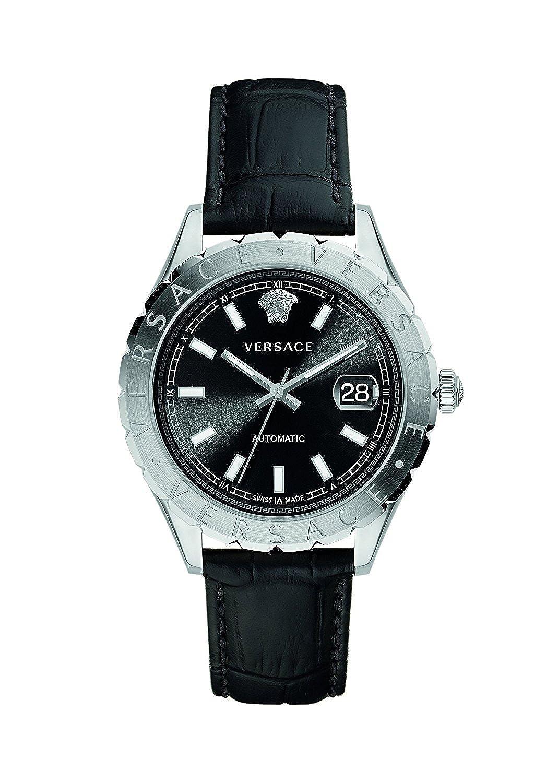 [ヴェルサーチ]VERSACE VZI010017 メンズ 腕時計 Hellenyium ヘレニウム B079KLJN3F