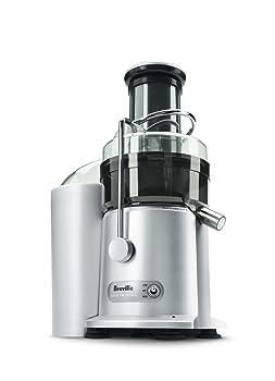 Breville JE98XL Centrifugal Juicer