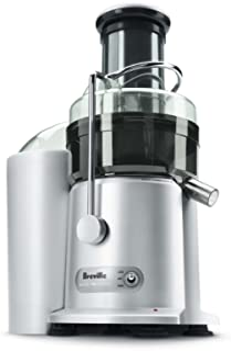 Breville JE98XL Juice Extractor
