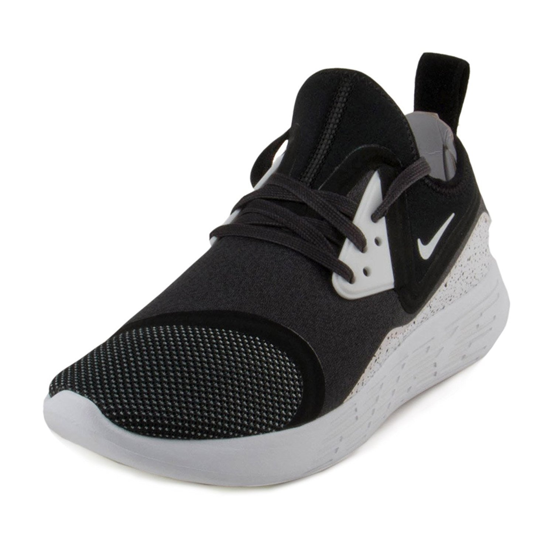 NIKE Lunarcharge Essential Womens Running Shoes B06XT5QGPR 7.5 B(M) US|Multi-color