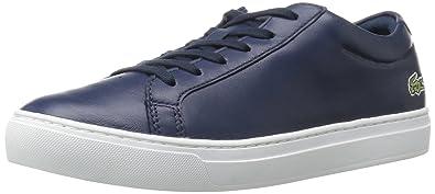 0a8fda3556d5 Lacoste Women s L.12.12 117 1 CAW Fashion Sneaker
