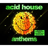 Acid House Anthems