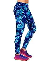 Tonsee High Waist Fitness Yoga Sport Pants Leggings