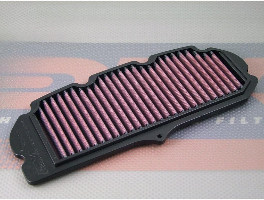 Sport Luftfilter DNA GSX 1300 B-King WVCR 07-11