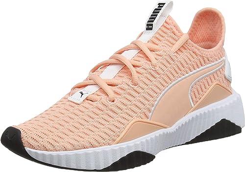 puma fitness scarpe