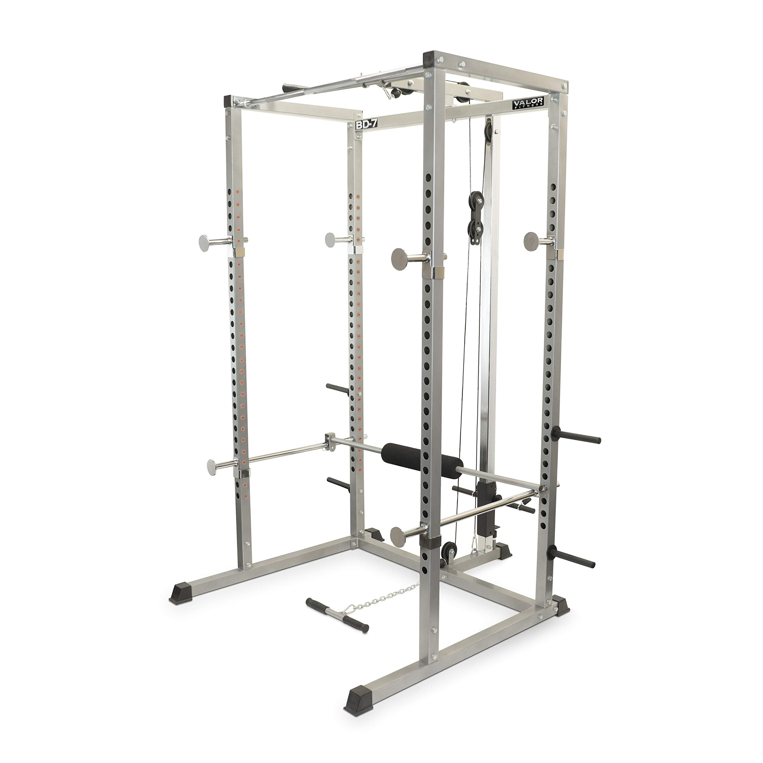 Best rated in strength training power cages helpful customer