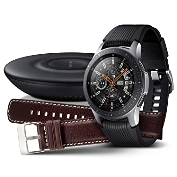 Samsung Lifestyle Edition Galaxy Watch 46 mm