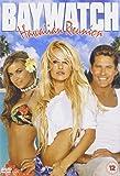 Baywatch: Hawaiian Wedding [Reino Unido] [DVD]