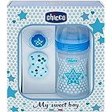 Biberón Step Up 2 - 250ml Chicco: Amazon.es: Bebé