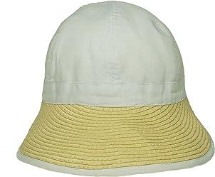b15039e620a93 August Hats Accessories Framer Sun Hat Natural White