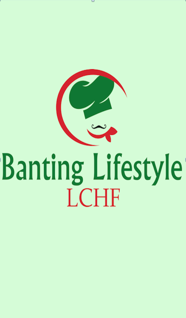 lchf app gratis