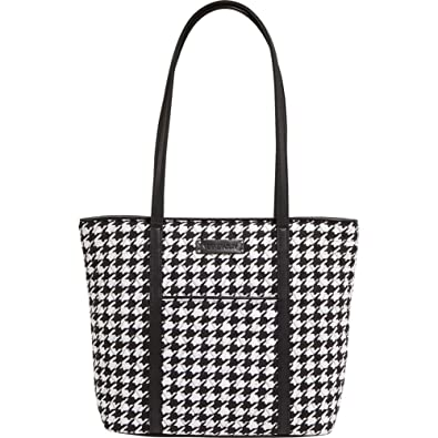 978092896e2 Image Unavailable. Image not available for. Color  Vera Bradley Women s Small  Trimmed ...