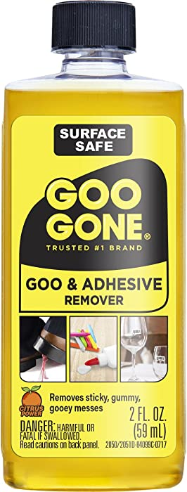 Top 9 Laptop Sticker Remover