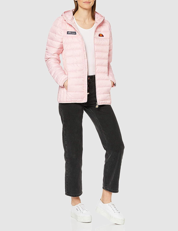 Ellesse Lompard Jacket Femme