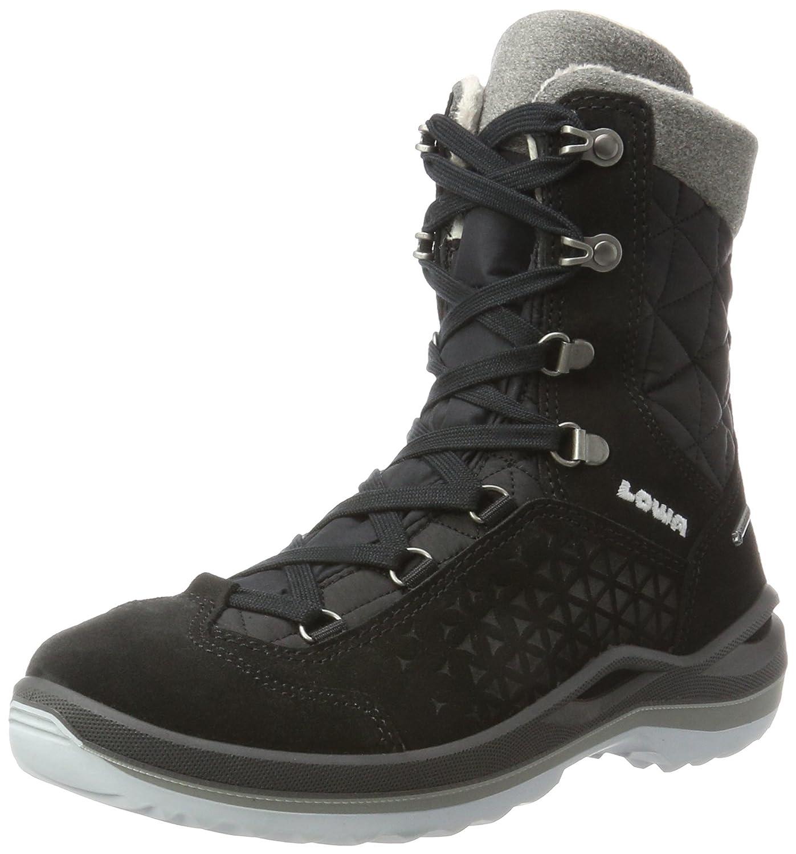 MultiCouleure (noir 0999) Lowa Calceta II GTX WS, Chaussures d'escalade Femme 39.5 EU