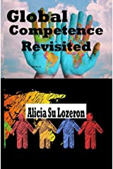 Global Competence Revisited Hardcover