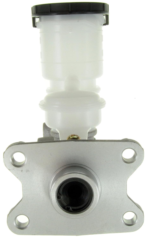 Dorman M39333 New Brake Master Cylinder
