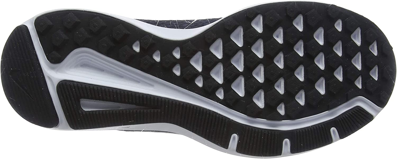 Nike Wmns Quest 2, Scarpe da Running Donna: MainApps: Amazon