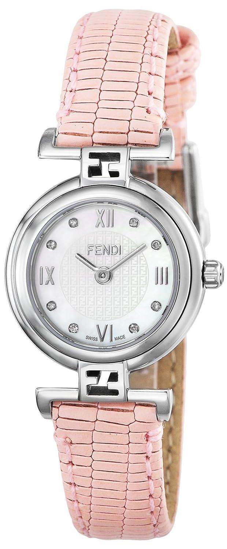 Fendi f271247d