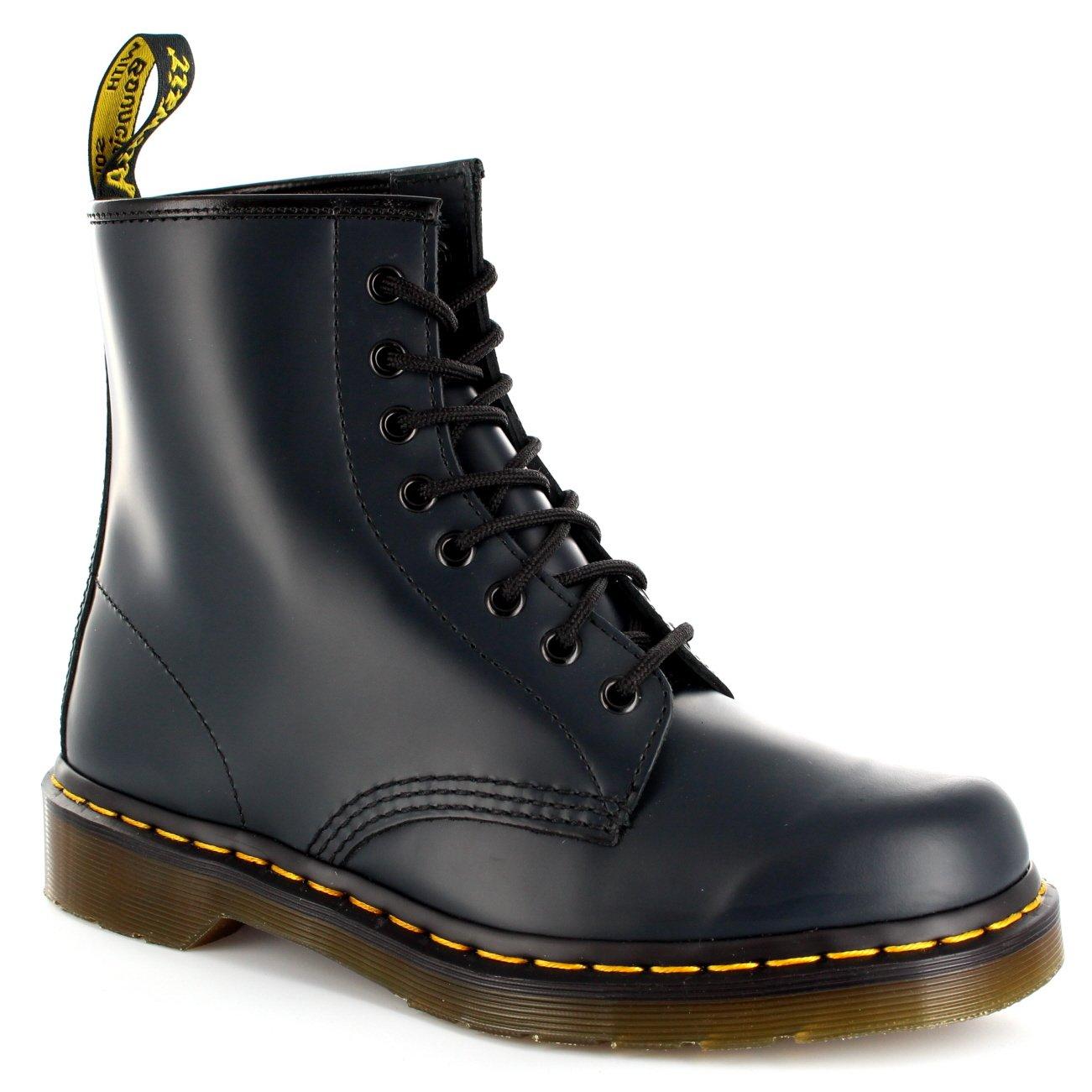 Dr. Martens 1460, Unisex-Erwachsene Stiefel  | Verkaufspreis