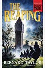 The Reaping (Paperbacks from Hell) Paperback