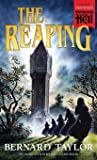 The Reaping (Paperbacks from Hell)