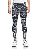 Nike Men's Wilder Tech Running Pants Tights