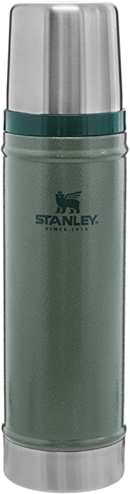 Stanley Classic Legendary Vacuum Insulated Bottle 20oz