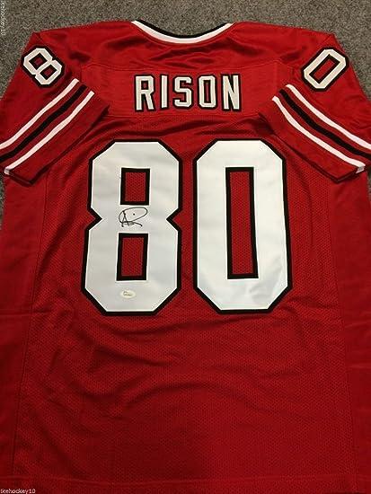 low priced c7f79 b88c2 Nike NFL jerseys