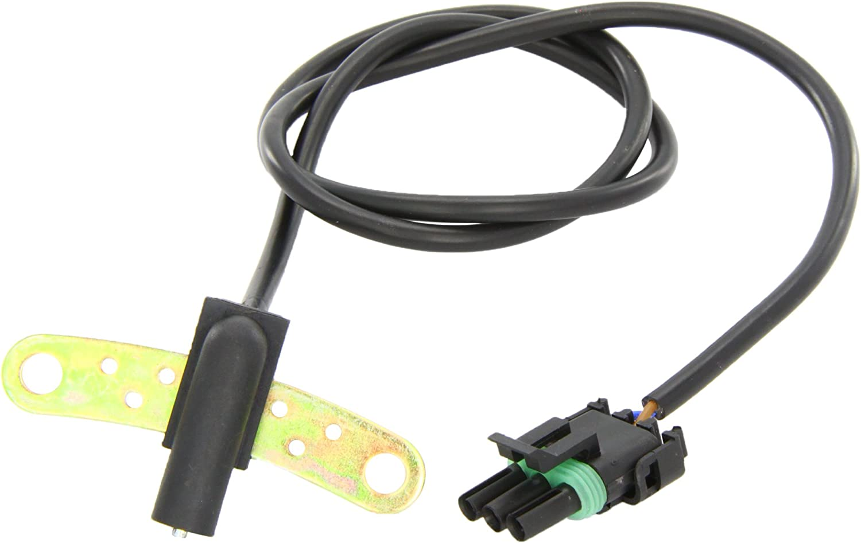 82310 MAPCO Sensor crankshaft pulse