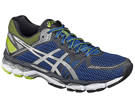 variety design best collection superior performance Asics GEL-LUMINUS 3 Men's Running Shoes (T71SQ)