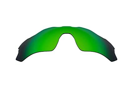 b6391dfc15 Image Unavailable. Image not available for. Colour  New SEEK OPTICS Replacement  Lenses Oakley RADAR EV PATH - Polarized ...