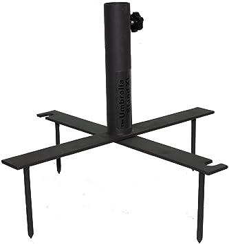 Original Umbrella Stand, X Large