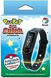 ポケモンGO用 ポケットオートキャッチ (Pocket Auto Catch) ※日本語説明書付 [並行輸入品]