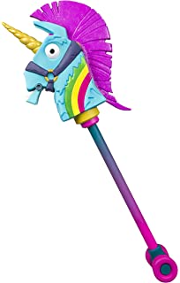 """Fortnite Roleplay Rainbow Smash Harvesting Foam Tool Expands To 30"""" Video game!"""