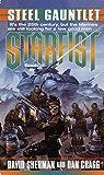 Starfist: Steel Gauntlet