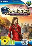 Awakening™: Der schwarze Baum