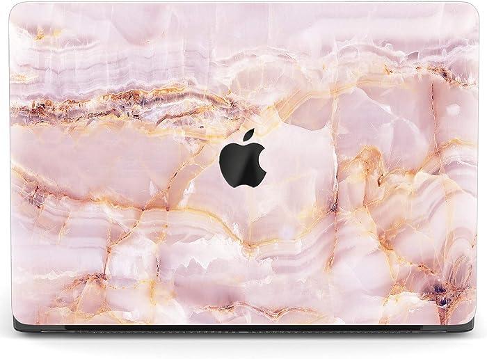 The Best Apple Macbook 12 Rose Gold Case