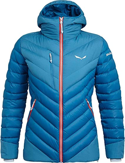 Salewa Ortles Medium 2 Down Jacket Men'S — CampSaver