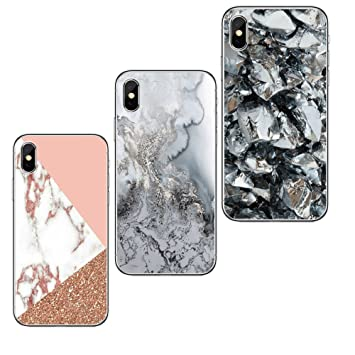 lot de 3 coque iphone 6