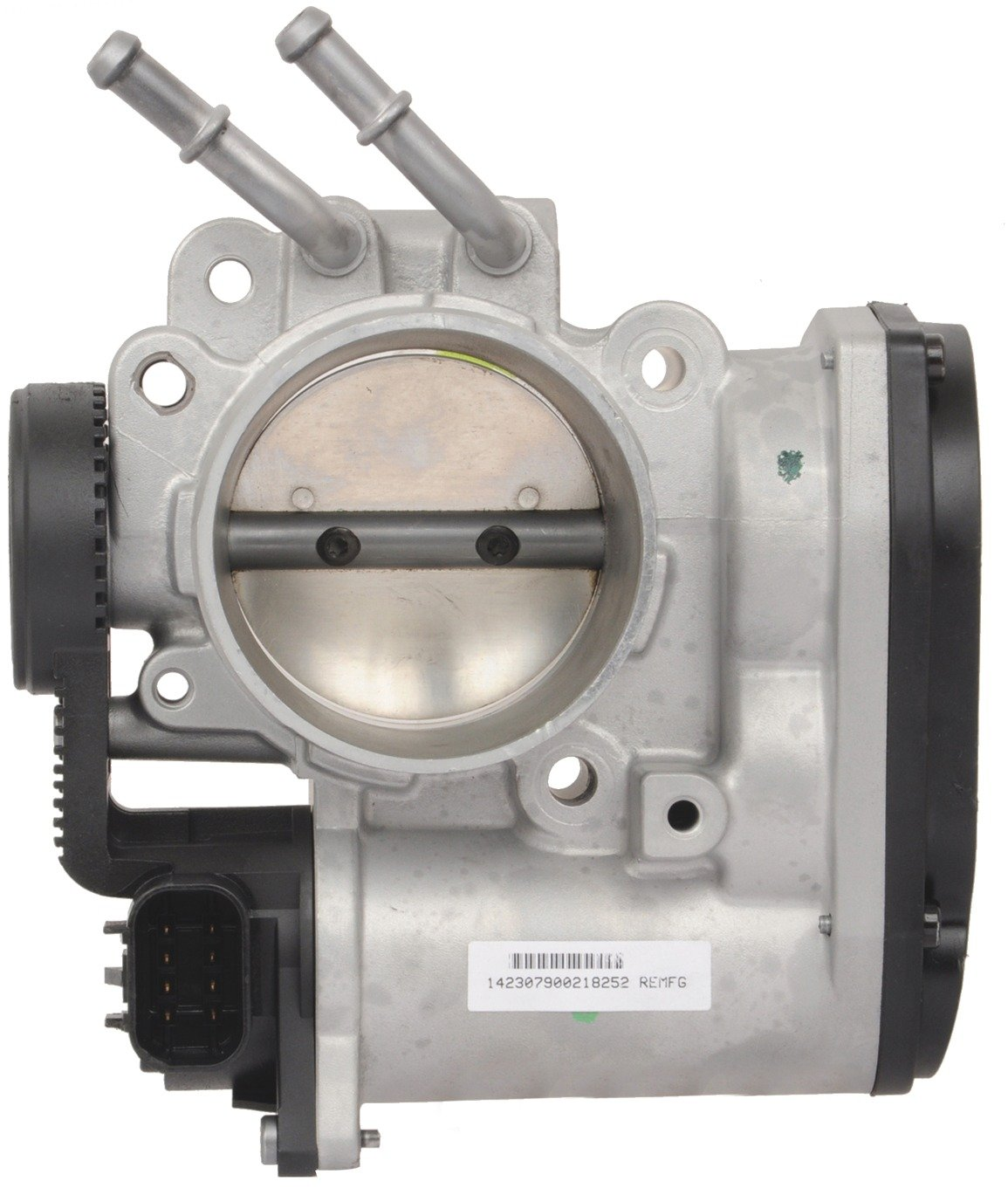 A1 Cardone 67-9002 Electronic Throttle Body (Remanufactured Hyundai Tks/Kia/Kia Tks 10-08)